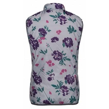 Women's vest - Loap ILDA - 3