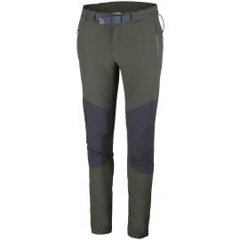 Columbia TITAN TRAILL PANT - Мъжки туристически панталон