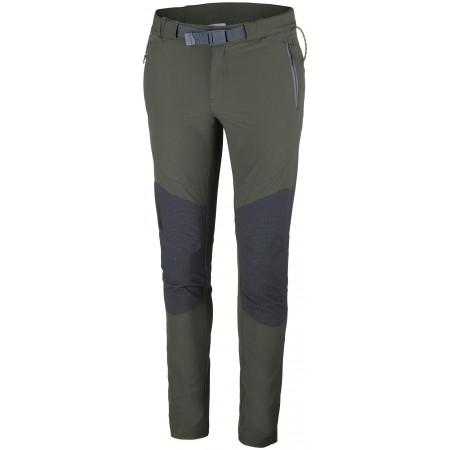 Мъжки туристически панталон - Columbia TITAN TRAILL PANT - 1