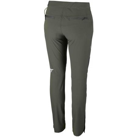 Мъжки туристически панталон - Columbia TITAN TRAILL PANT - 2