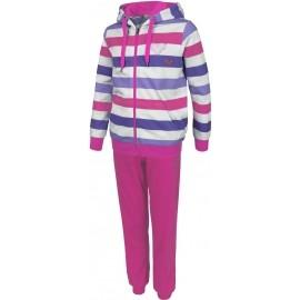 Lewro MICKEY - Children's suit