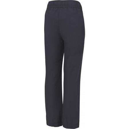 Pantaloni de copii - Lewro KAMI - 2