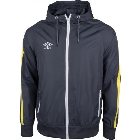 Umbro WINDRUNNER - Férfi kabát