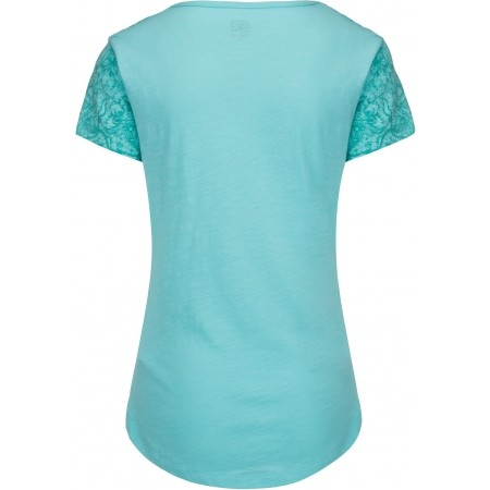 Women's T-shirt - Loap BALISE - 2