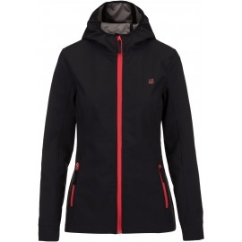 Loap LISA - Women's softshell jacket