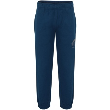 Children's tracksuit bottoms - Loap HANDEL - 1