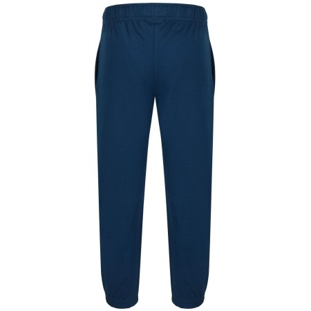 Children's tracksuit bottoms - Loap HANDEL - 2