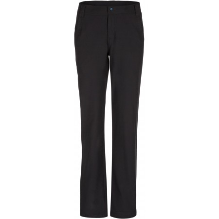 Women's pants - Loap URIDA - 1