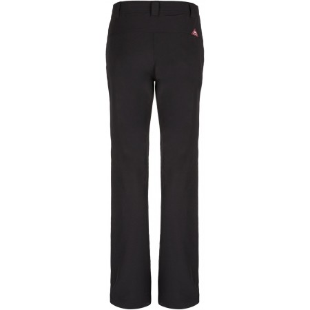 Women's pants - Loap URIDA - 2