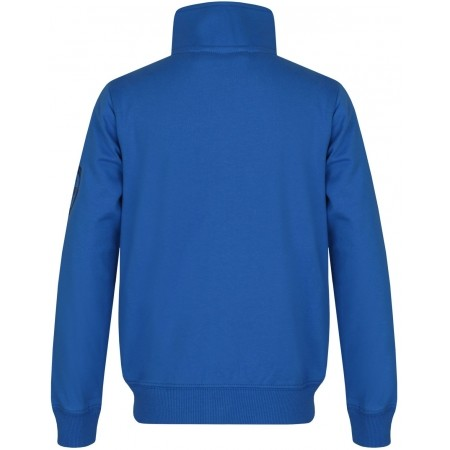 Children's sweatshirt - Loap HAUSER - 2