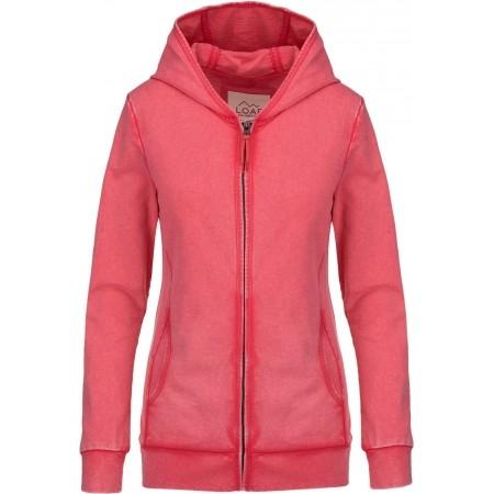 Loap DONETA - Women's sweatshirt