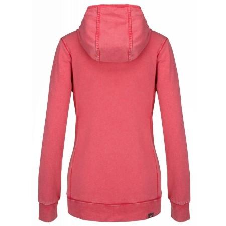 Women's sweatshirt - Loap DONETA - 2