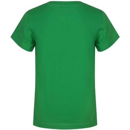 Children's T-shirt - Loap IDRUSO - 2
