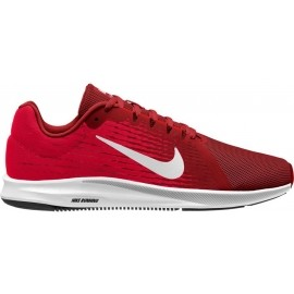 Nike DOWNSHIFTER 8 - Men's running shoes