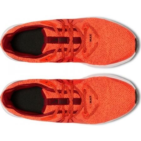 Chlapecká vycházková obuv - Nike AIR MAX SEQUENT 3 GS - 4