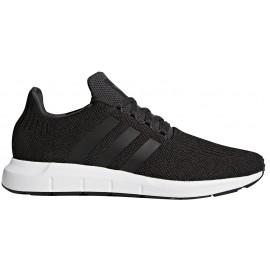 adidas SWIFT RUN - Pánska voľnočasová obuv