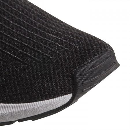 Obuwie miejskie męskie - adidas SWIFT RUN - 5