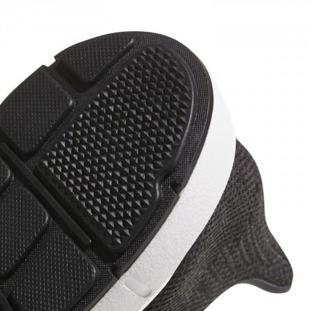 Obuwie miejskie męskie - adidas SWIFT RUN - 6