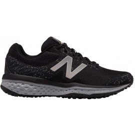 New Balance MT620RF2 - Men's running shoes