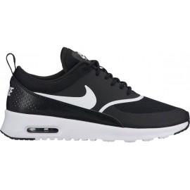 Nike AIR MAX THEA W - Dámská obuv pro volný čas