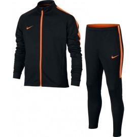 Nike DRY ACDMY TRK SUIT K - Kids' tracksuit