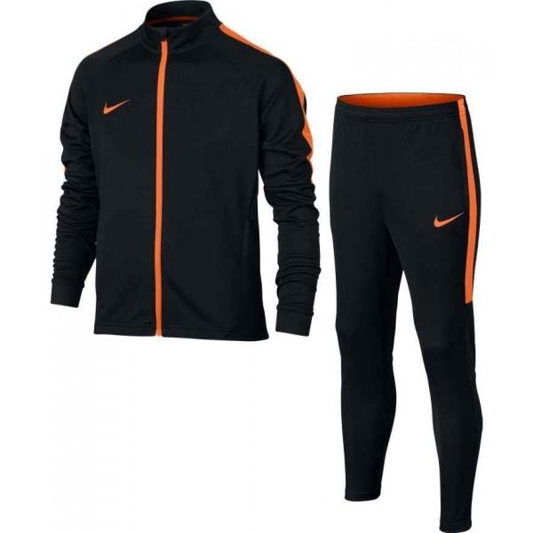 Nike DRY ACDMY TRK SUIT K - Detská tepláková súprava
