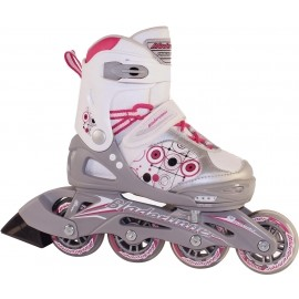Bladerunner PHASER FLASH G - Girls' skates