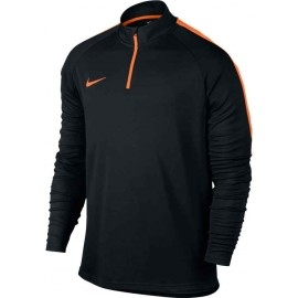 Nike DRY ACDMY DRIL TOP - Men's top