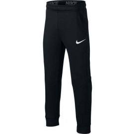 Nike DRY PANT TAPER FLC B - Hose für Jungen