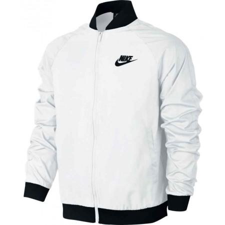 ab006ee2c23a Férfi kabát - Nike SPORTSWEAR JACKET - 1