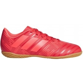 adidas NEMEZIZ TANGO 17.4 IN J - Kids' football shoes