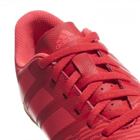 Detská futsalová obuv - adidas NEMEZIZ TANGO 17.4 IN J - 5