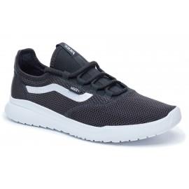 Vans CERUS LITE - Herren Sneaker