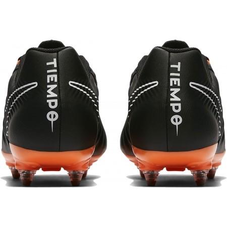 Herren Fußballschuhe - Nike LEGEND 7 ACADEMY SG - 6