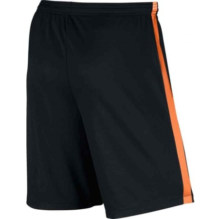 Spodenki piłkarskie męskie - Nike DRY ACDMY SHORT - 2
