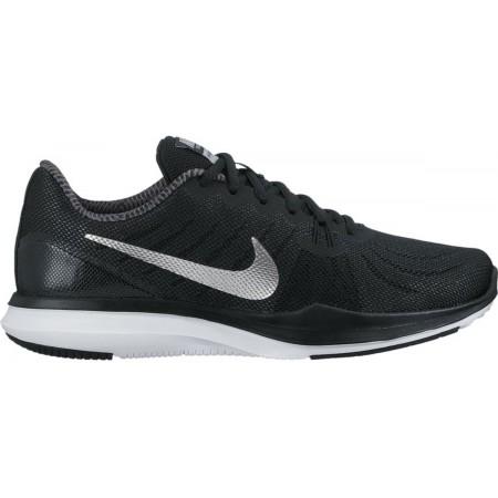 Obuwie treningowe damskie - Nike IN SEASON TR 7 W - 1