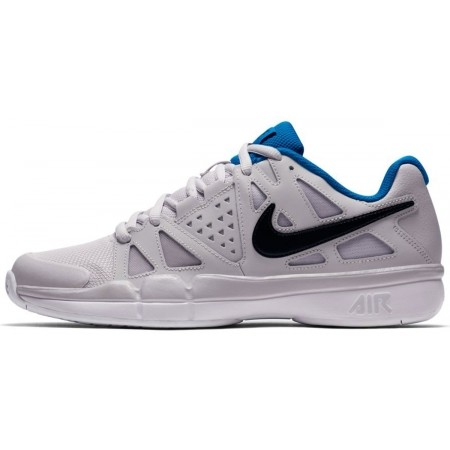 Obuwie tenisowe męskie - Nike AIR VAPOR ADVANTAGE - 2