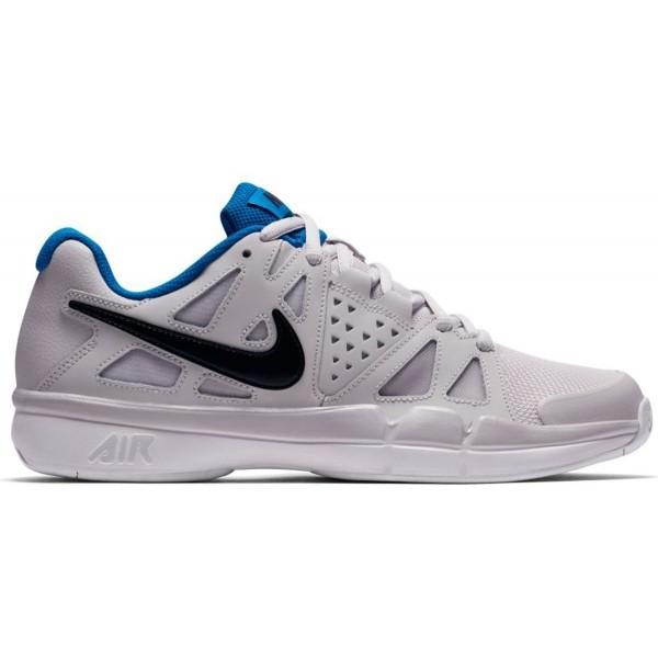 Nike AIR VAPOR ADVANTAGE - Pánska tenisová obuv