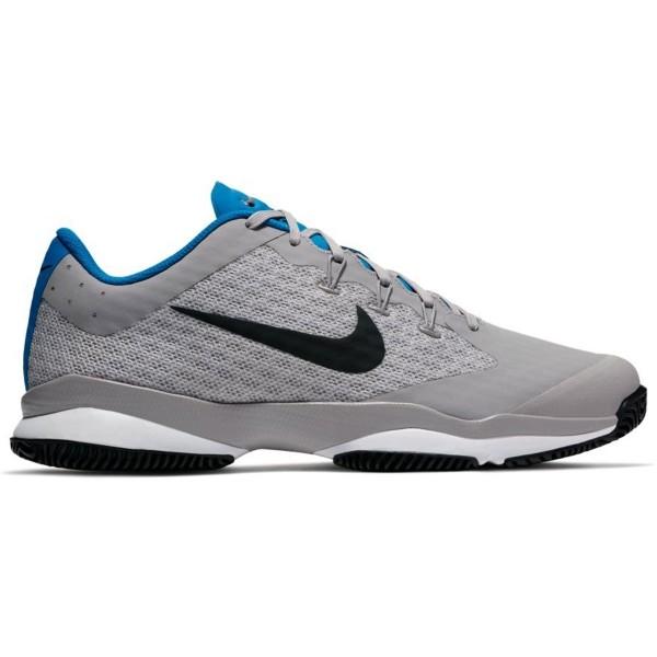 Nike AIR ZOOM ULTRA - Pánska tenisová obuv
