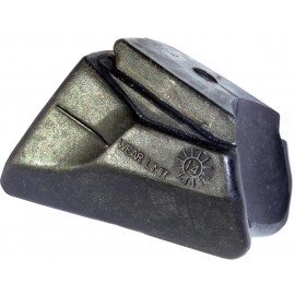 Rollerblade BRAKE PAD 1 PC - In-line brake
