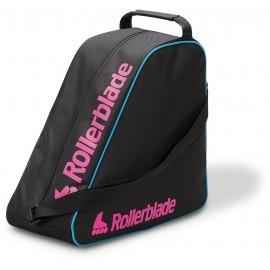 Rollerblade SKATE BAG CLASSIC - Torba na łyżworolki
