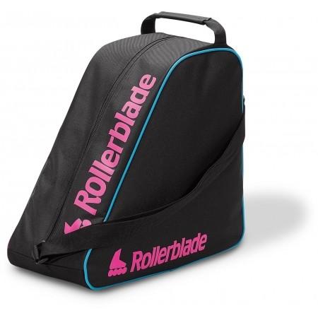 Husă role - Rollerblade SKATE BAG CLASSIC