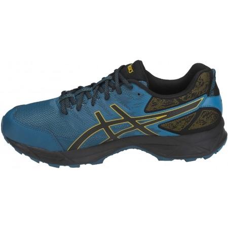 Încălțăminte de alergare bărbați - Asics GEL-SONOMA 3 - 3