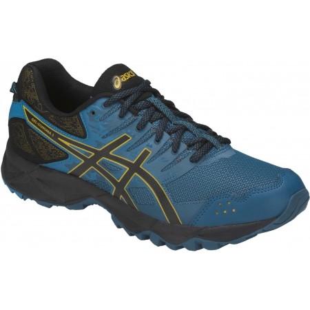 Încălțăminte de alergare bărbați - Asics GEL-SONOMA 3 - 1