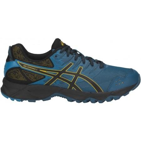Încălțăminte de alergare bărbați - Asics GEL-SONOMA 3 - 2