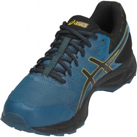 Încălțăminte de alergare bărbați - Asics GEL-SONOMA 3 - 4