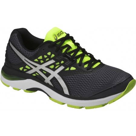 Men s running shoes - Asics GEL-PULSE 9 - 1 7072040e429a5