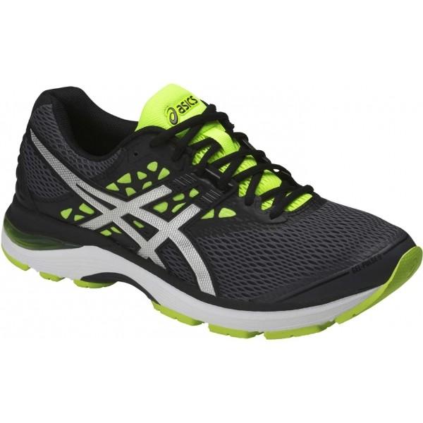Asics GEL-PULSE 9 - Pánska bežecká obuv