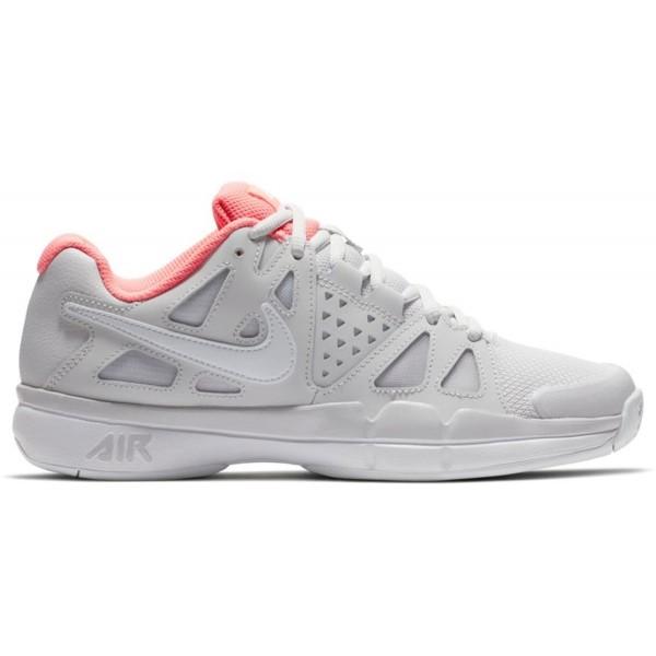 Nike AIR VAPOR ADVANTAGE W - Dámska tenisová obuv
