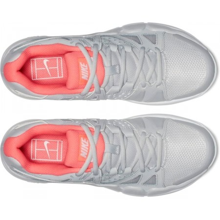 Obuwie tenisowe damskie - Nike AIR VAPOR ADVANTAGE W - 4
